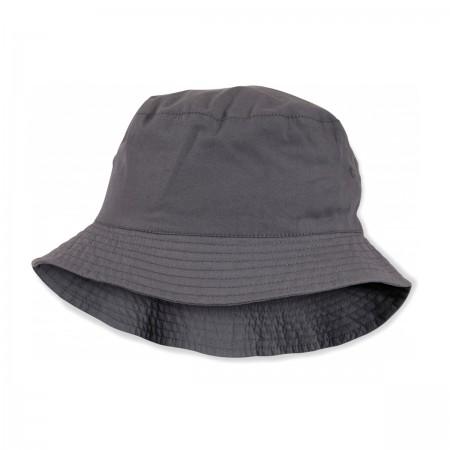 """Chapeau d'été """"Verbena""""..."""
