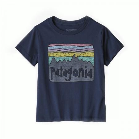 "Tee-shirt ""Fitz Roy Skies""..."